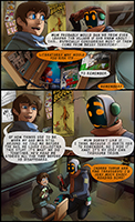Tethered_CH4_PG122_thumb