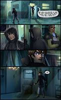 Tethered_CH4_PG123_thumb