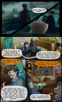 Tethered_CH4_PG124_thumb