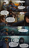 Tethered_CH4_PG125_thumb