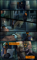 Tethered_CH4_PG126_thumb