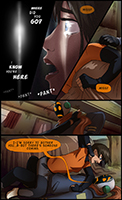 Tethered_CH4_PG127_thumb