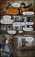 Tethered_CH4_PG128_thumb
