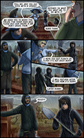 Tethered_CH4_PG129_thumb