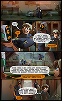Tethered_CH4_PG130_thumb