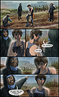 Tethered_CH4_PG132_thumb