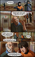 Tethered_CH4_PG133_thumb