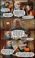 Tethered_CH4_PG134_ thumb