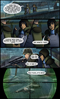 Tethered_CH4_PG136_thumb