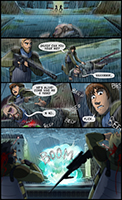 Tethered_CH4_PG137_thumb