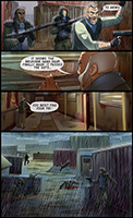 Tethered_CH4_PG139_thumb