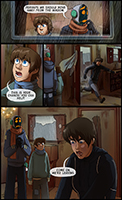 Tethered_CH4_PG140_thumb
