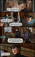 Tethered_CH4_PG141_thumb