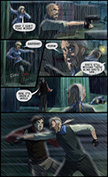 Tethered_CH4_PG142_thumb