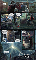 Tethered_CH4_PG143_thumb