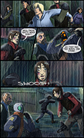 Tethered_CH4_PG144_thumb