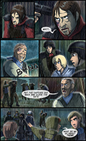 Tethered_CH4_PG145_thumb