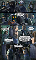 Tethered_CH4_PG146_thumb