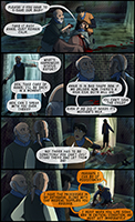 Tethered_CH4_PG147_thumb