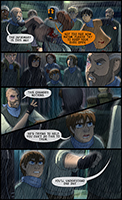 Tethered_CH4_PG148_thumb