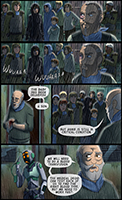 Tethered_CH4_PG149_thumb