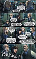 Tethered_CH4_PG150_thumb