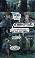 Tethered_CH4_PG151_thumb
