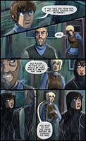 Tethered_CH4_PG152_thumb