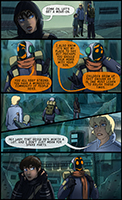 Tethered_CH4_PG154_thumb