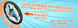 LiveStream_poster_v2