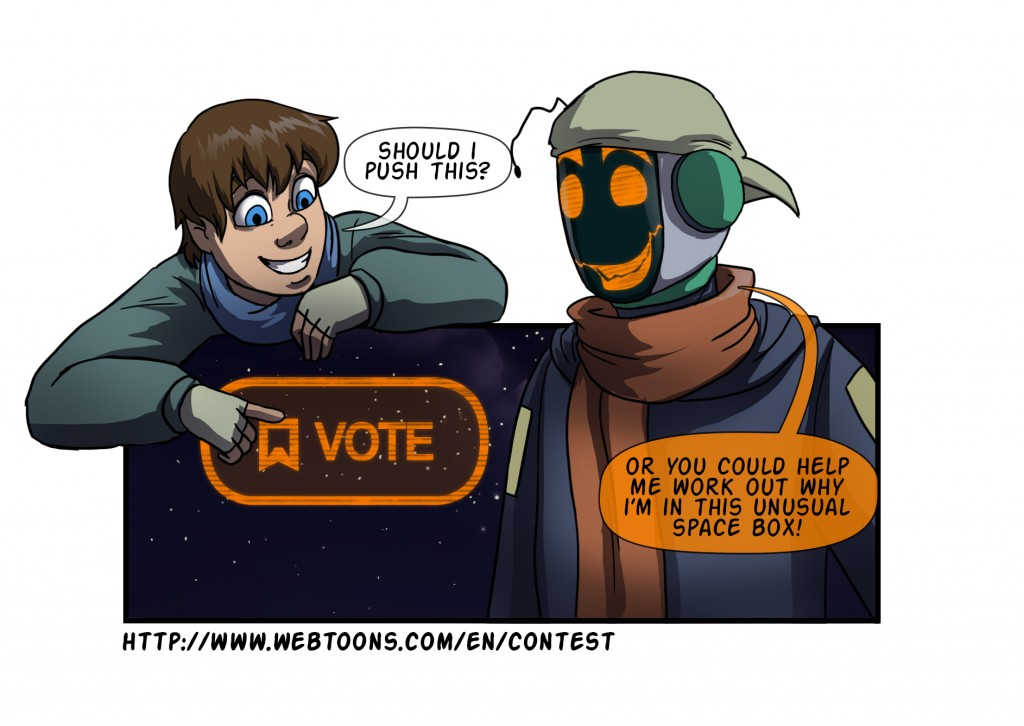 Mike_Ed_Vote_Button_5
